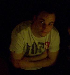Zdjęcie użytkownika piotrekduszynski (mężczyzna), Madang