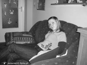 Zdjęcie użytkownika justusia223 (kobieta), Lisewo