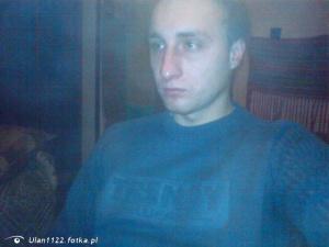 Zdjęcie użytkownika Ulan1122 (mężczyzna), Lipowa