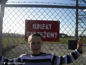 Zdjęcie użytkownika luki2293 (mężczyzna), Ligota Polska