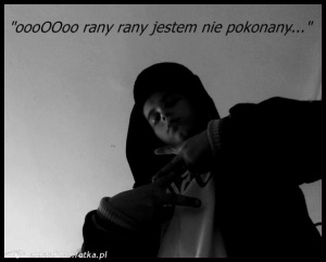 Zdjęcie użytkownika amstaf135 (mężczyzna), Ligota Książęca