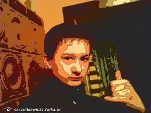Zdjęcie użytkownika szczotkiewicz1 (mężczyzna), Ligota