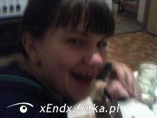 Zdjęcie użytkownika xEndx (kobieta), Hell-Ville