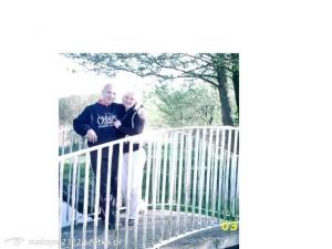 Zdjęcie użytkownika maksym23222 (mężczyzna), Mary