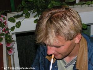 Zdjęcie użytkownika Kompanionidiot (mężczyzna), Moscow