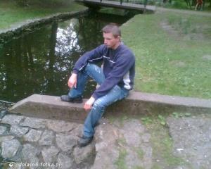 Zdjęcie użytkownika dolas66 (mężczyzna), Lipka