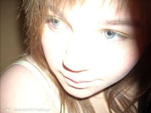 Zdjęcie użytkownika GlebuSs007 (kobieta), Lisków