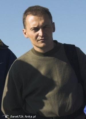 Zdjęcie użytkownika Darek72k (mężczyzna), Łódź