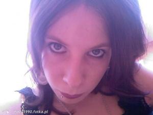 Zdjęcie użytkownika Ina031990 (kobieta), Hades