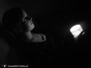 Zdjęcie użytkownika CasualGirl (kobieta), Libiąż