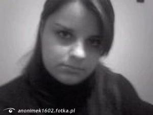 Zdjęcie użytkownika anonimek1602 (kobieta), Łodygowice