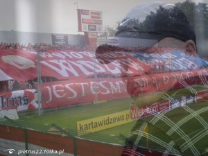 Zdjęcie użytkownika pietrus22 (mężczyzna), Łódź