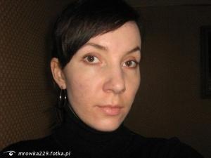 Zdjęcie użytkownika mrowka229 (kobieta), Lipno