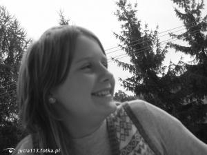 Zdjęcie użytkownika jucia113 (kobieta), Lidzbark