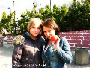 Zdjęcie użytkownika SloOoneczkO124 (kobieta), Łodygowice