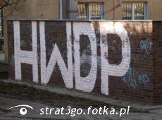 Zdjęcie użytkownika strat3go (mężczyzna), Libiąż