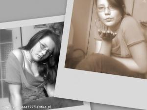 Zdjęcie użytkownika ewciaaa1995 (kobieta), Lgota