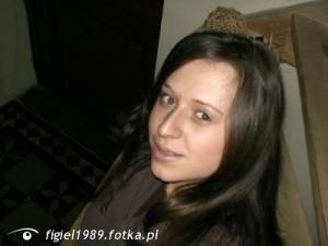 Zdjęcie użytkownika figiel1989 (kobieta), Liège