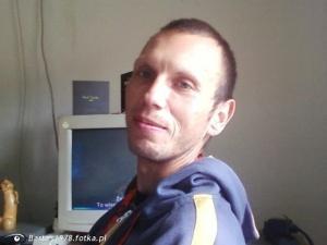 Zdjęcie użytkownika Bartos1978 (mężczyzna), Łobez