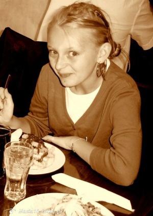 Zdjęcie użytkownika Masia16 (kobieta), Lisów
