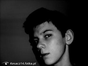 Zdjęcie użytkownika Kesacz14 (mężczyzna), Łobudzice