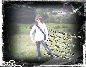 Zdjęcie użytkownika izia118 (kobieta), Libiąż