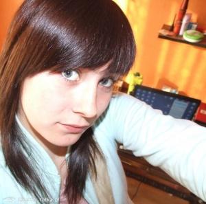 Zdjęcie użytkownika Eliza17L (kobieta), Żyrardów