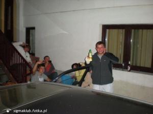 Zdjęcie użytkownika sigmaklub (mężczyzna), Lipnica Wielka
