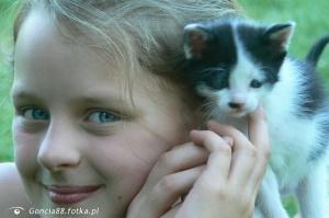 Zdjęcie użytkownika Goncia88 (kobieta), Liszki