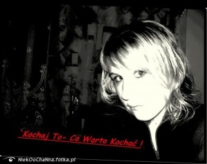 Zdjęcie użytkownika ewelinkaa01 (kobieta), Lipce Reymontowskie