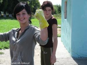 Zdjęcie użytkownika diabelek141 (kobieta), Łobez
