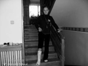 Zdjęcie użytkownika bloooom2 (kobieta), Ligota