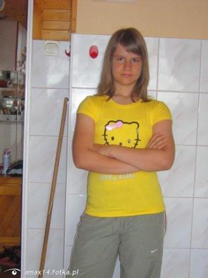 Zdjęcie użytkownika aniax14 (kobieta), Šurany
