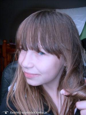 Zdjęcie użytkownika Xx666Crazy666xX (kobieta), Liszkowo