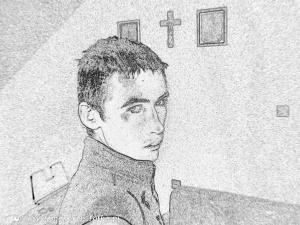 Zdjęcie użytkownika krystianek6kris (mężczyzna), Lipie