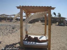 Najładniejsze zdjęcie użytkownika Polsata - El gouna - Egypt