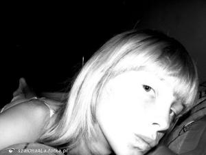 Zdjęcie użytkownika szalOnaALa (kobieta), Lisewo