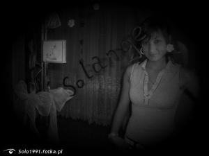 Zdjęcie użytkownika Solo1991 (kobieta), Lidzbark