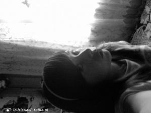 Zdjęcie użytkownika IzUsIaAaxP (kobieta), Lipce Reymontowskie