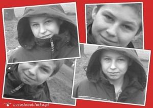 Zdjęcie użytkownika LucasIoooI (mężczyzna), Łobżenica