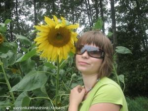 Zdjęcie użytkownika weronikaWbiedronki (kobieta), Żyrardów