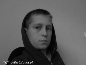 Zdjęcie użytkownika dollar3 (mężczyzna), Vite