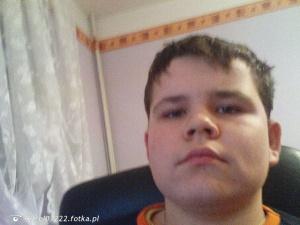 Zdjęcie użytkownika Karol07222 (mężczyzna), Łobodno
