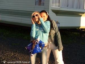 Zdjęcie użytkownika wewcia19878 (kobieta), Łobez