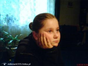 Zdjęcie użytkownika milkmark555 (kobieta), Augustów