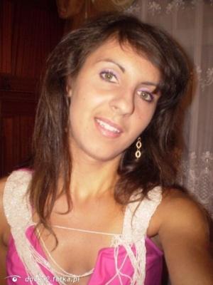 Zdjęcie użytkownika docka2 (kobieta), Lipnica Mała