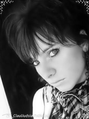 Zdjęcie użytkownika ClauUudsia (kobieta), Lipnica