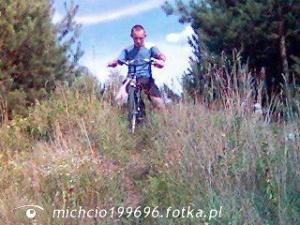 Zdjęcie użytkownika michcio199696 (mężczyzna), Vecrīga