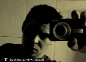 Zdjęcie użytkownika BlackMasterWork (mężczyzna), Lipówka