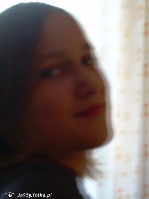 Zdjęcie użytkownika Ja95g (kobieta), Łobżenica